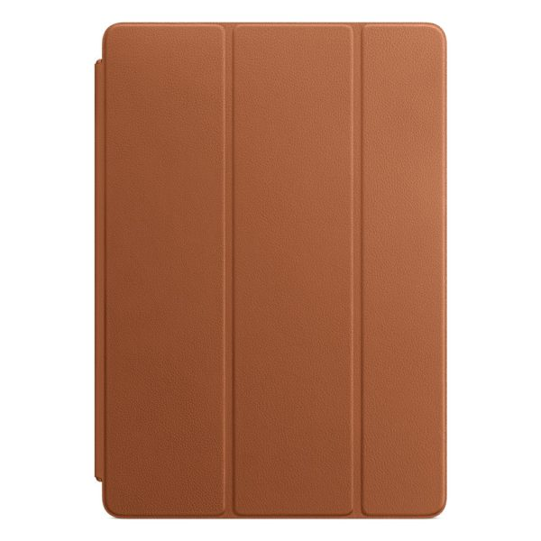 Leather Smart Cover for 10.5-inch iPad Pro