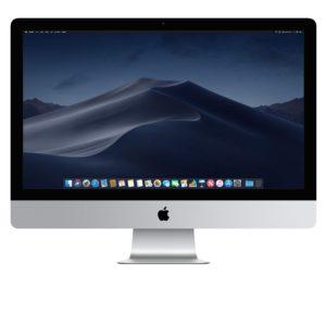"""Apple iMac 27"""" Retina 5K"""