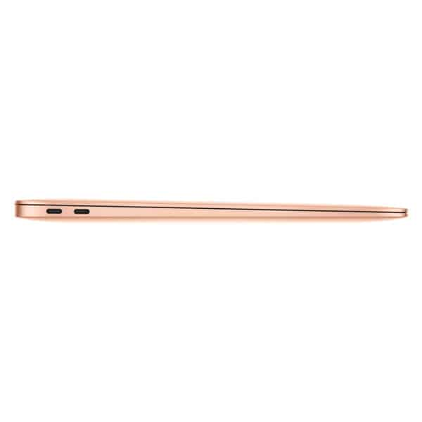 "Apple MacBook Air 13"" – Touch ID – Gold"