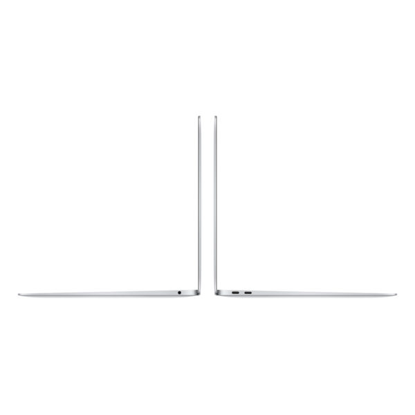 """Apple MacBook Air 13"""" – Touch ID – Sliver"""