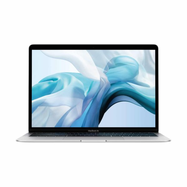 "Apple MacBook Air 13"" – Touch ID – Sliver"
