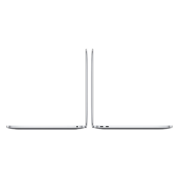 "Apple MacBook Pro 13"" - Silver"