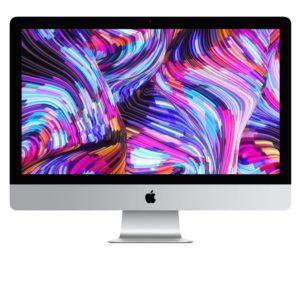 Apple iMac 27″ Retina 5K