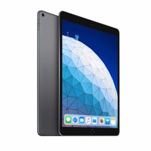 iPad Air - Space Grey
