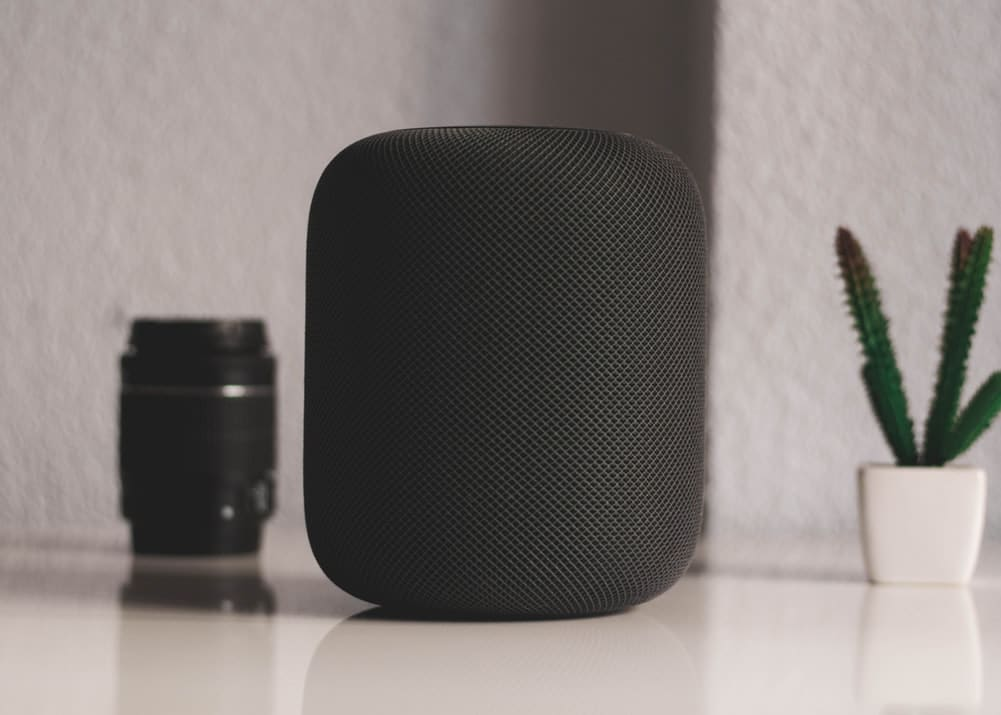 HomePod - getting the most out of your speaker
