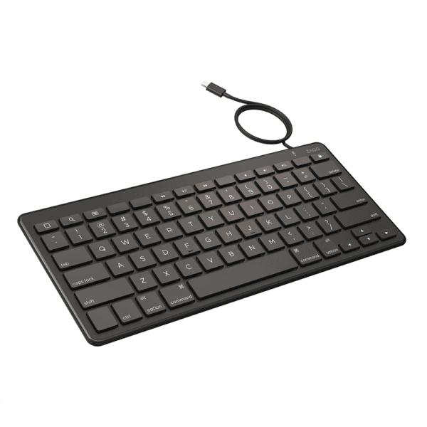Zagg Lightning Keyboard