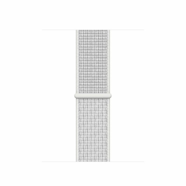 Nike Sport Loop - Summit White