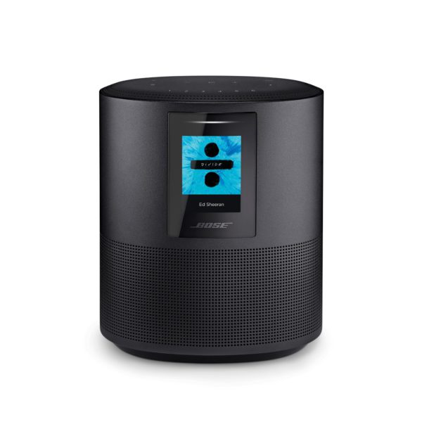 Bose Home Speaker 500 Wireless Music System