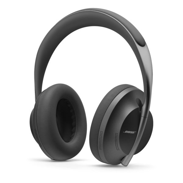 Bose Noise Cancelling 700 Wireless Headphones