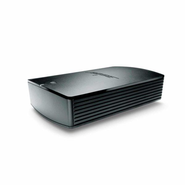 Bose SoundTouch SA-5 Amplifier