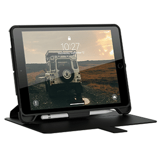 Learn from home iPad bundle
