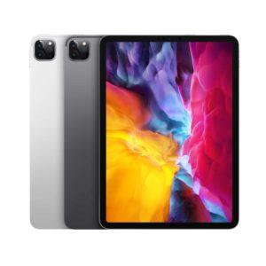 iPad Pro - 11-inch