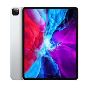 iPad Pro - 12.9-inch Silver