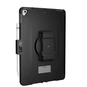 "UAG Scout with Hand Strap for iPad 10.2"" (7th + 8th Gen)"
