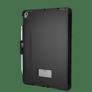 UAG Scout iPad 10.2