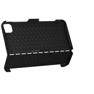 """UAG Scout for iPad Pro 11"""" (2nd Gen)"""