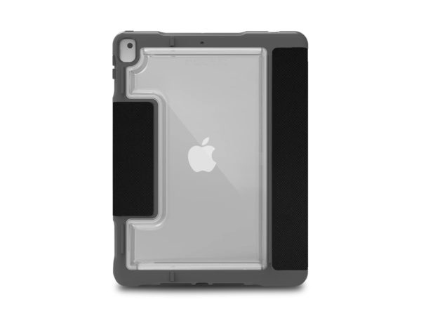 "STM Dux Plus Duo for iPad 10.2"" (7th + 8th Gen)"