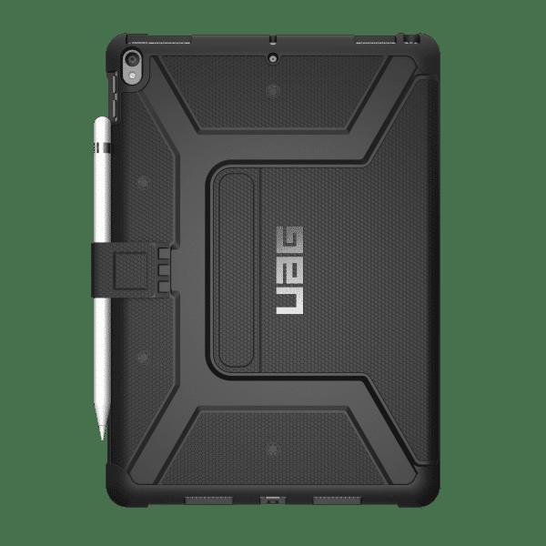 """UAG iPad Case Air 10.5"""""""
