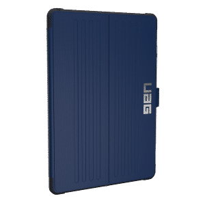 UAG Metropolis for iPad Air 10.5""