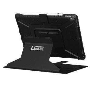 UAG iPad Case Air 10.5""