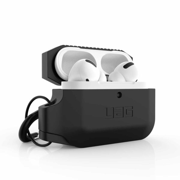 UAG Rugged Case for AirPods Pro
