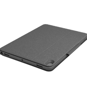 "Logitech Combo Touch for iPad 10.2"" (7th + 8th Gen)"