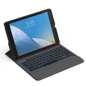 "Zagg Rugged Messenger for iPad 10.2"" (7th Gen)"