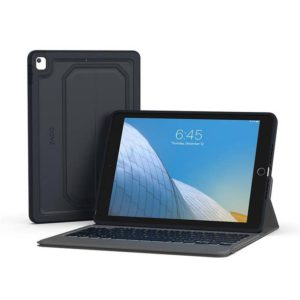 "Zagg Rugged Messenger for iPad 10.2"" (7th Gen)"