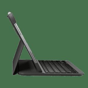 "Logitech Slim Folio Pro for iPad Pro 11"""