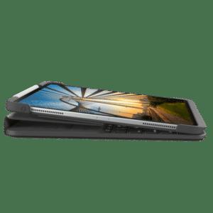 "Logitech Slim Folio Pro for iPad Pro 12.9"""