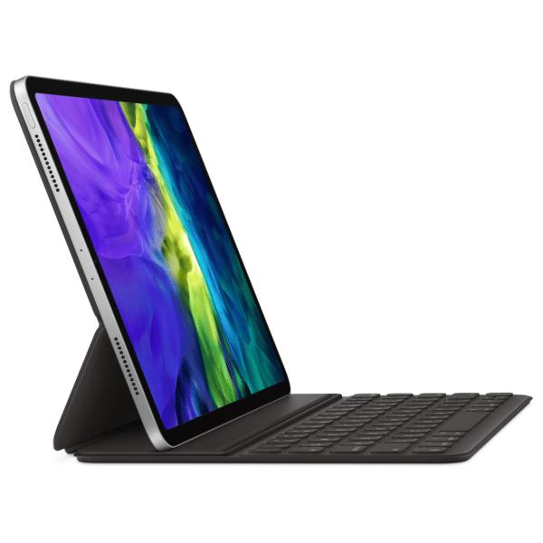 Smart Keyboard Folio iPad