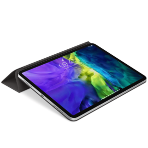 Smart Folio iPad Pro 11-inch