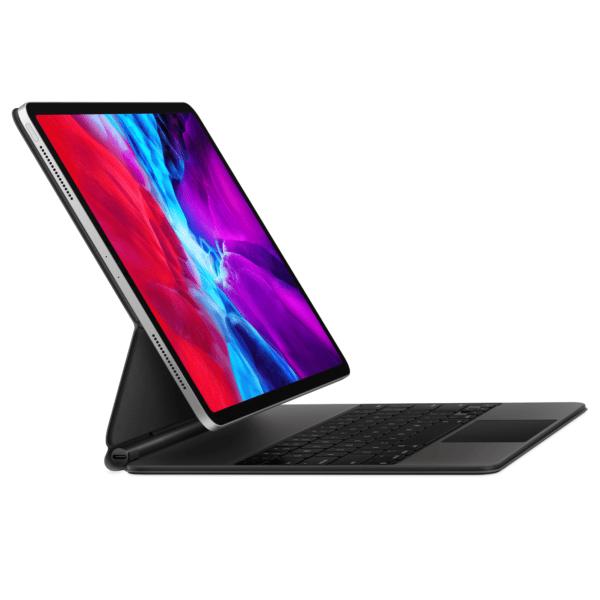 Magic Keyboard iPad Pro 12-inch