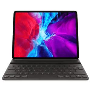 Smart Keyboard Folio for iPad Pro 12.9‑inch (5th generation)