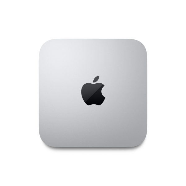 Apple Mac mini - M1 Chip