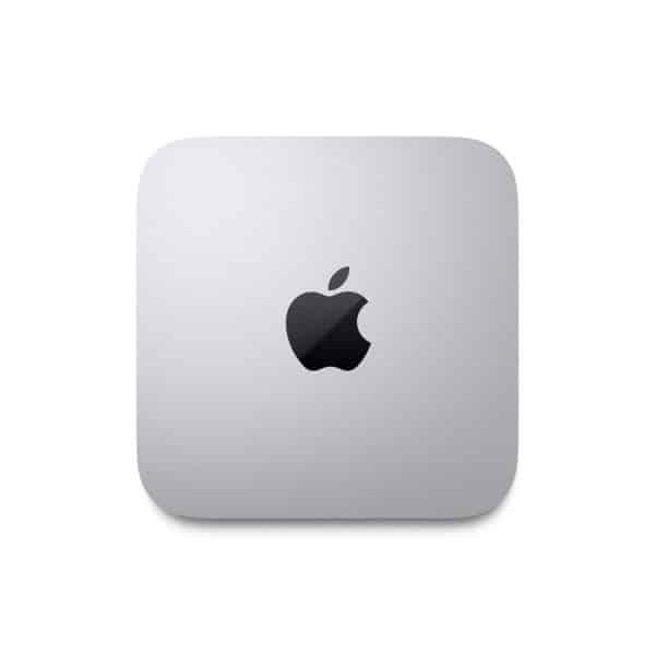 Apple Mac mini - M1 Chip