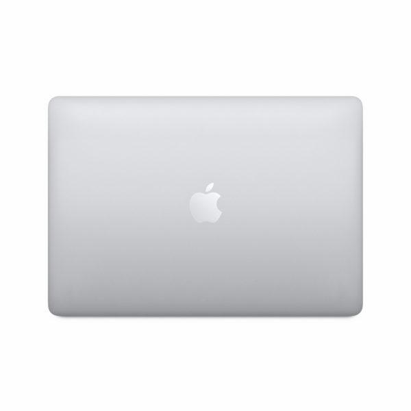 "Apple MacBook Pro 13"" - Silver"