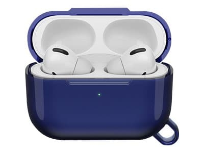 OtterBox Ispra Series for AirPods Pro