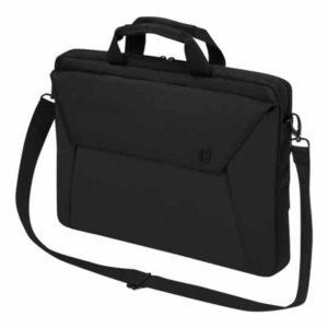 DICOTA Slim Case EDGE for 13.3-inch Laptop