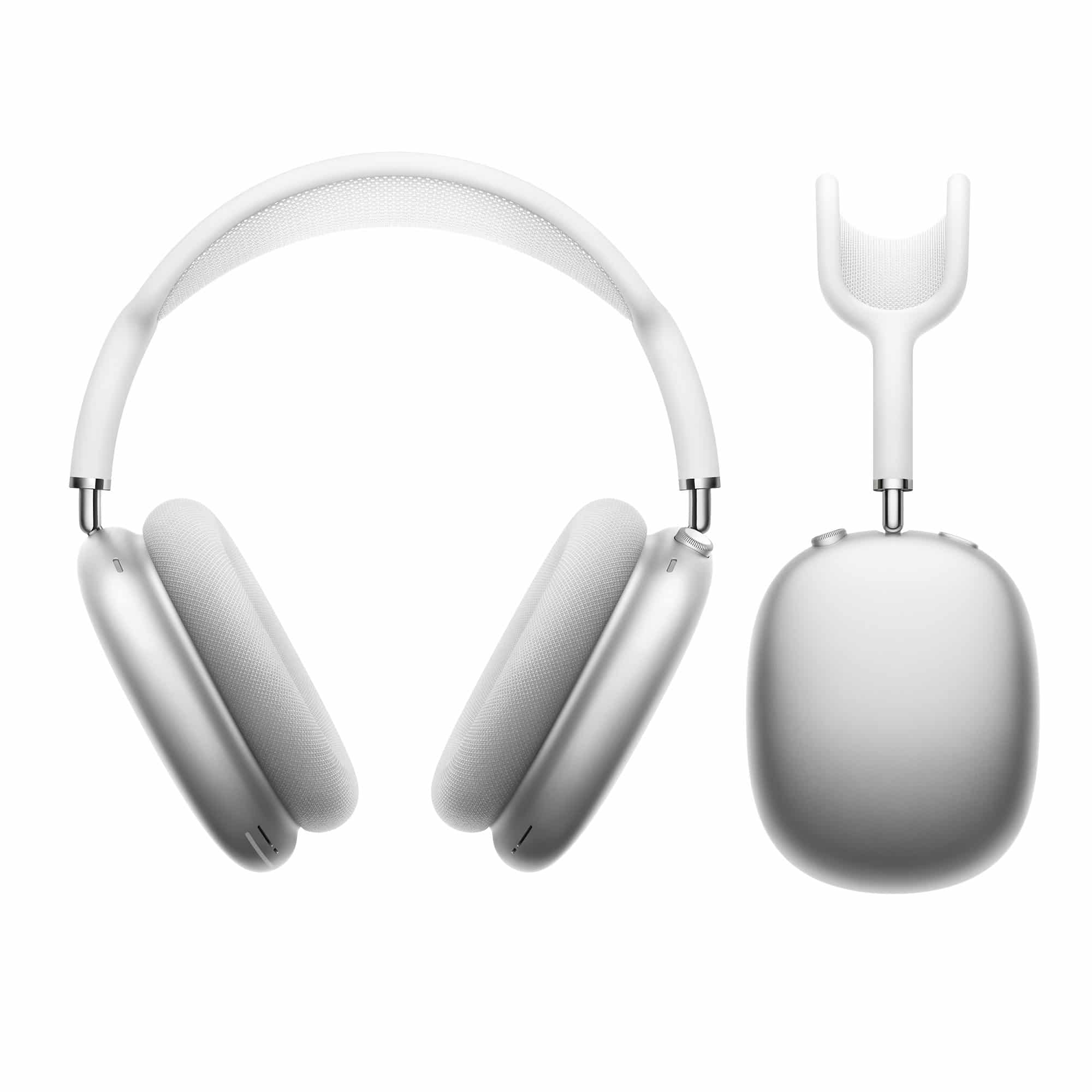AirPods Max - Silver