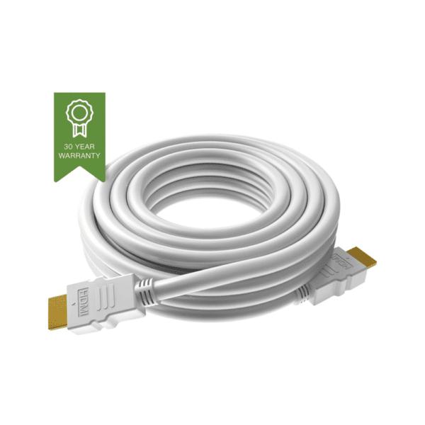 VISION Professional installation-grade HDMI cable