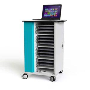 Zioxi - Laptop Trolley