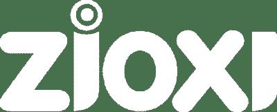 Zioxi logo