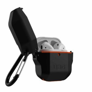 UAG Hard Case for AirPods (Gen 1&2)