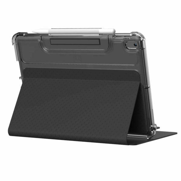 UAG [U] Lucent Series for iPad