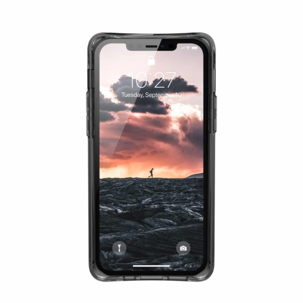 UAG Plyo Series for iPhone