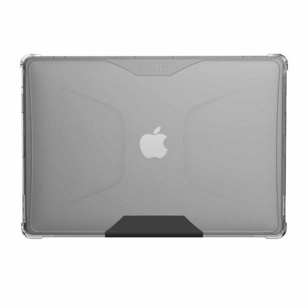 UAG Plyo Series for Laptop