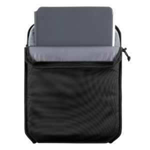 UAG Shock Sleeve Lite for iPad