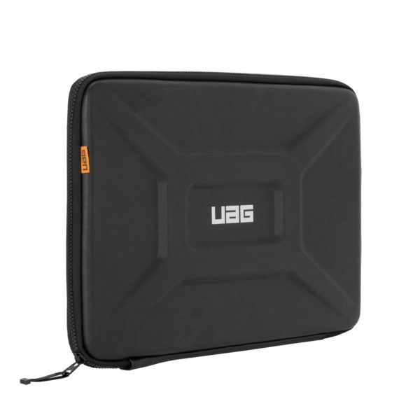 "UAG Sleeve Large - Fits most 15"" devices"