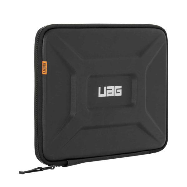"UAG Sleeve Medium - Fits most 13"" devices"